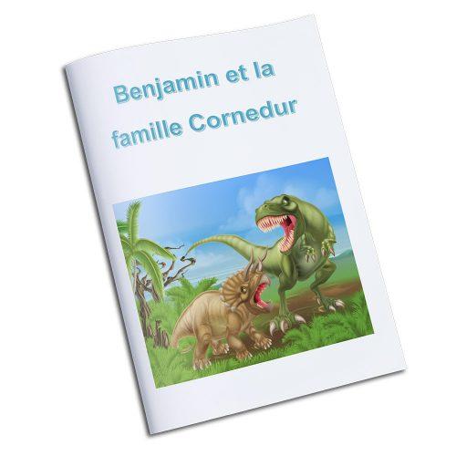 benjamin-et-la-famille-cornedur