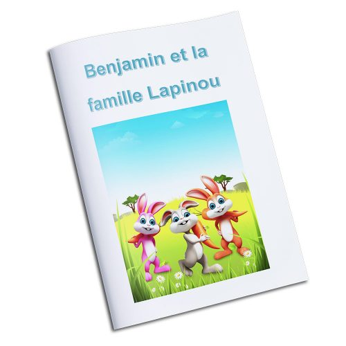 benjamin-et-la-famille-lapinou