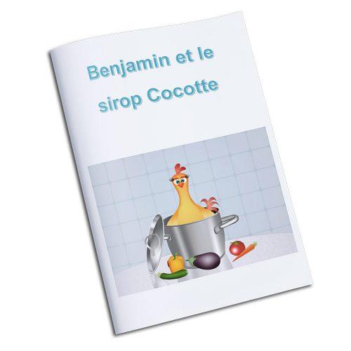 benjamin-et-le-sirop-cocotte